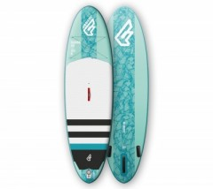 Fanatic Diamond Air (2019) SUP deszka SUP DESZKA