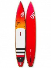 Fanatic Falcon Air (2019) SUP deszka