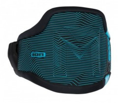 ION Surf Waist Harness Maddox (2018) windsurf trapéz