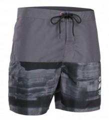 ION Boardshorts Periscope (2019)