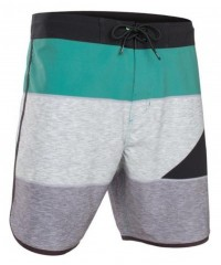 ION Boardshorts Avalon (2019) BOARDSHORT