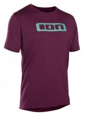 ION Tee SS ION Logo (2019)