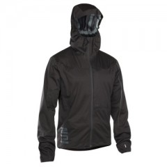 ION 3-Layer Jacket Scrub Amp (2019)