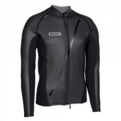 ION Neo Zip Top Men SZÖRFRUHA