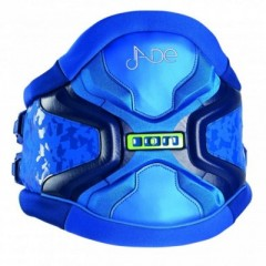 ION Surf Waist Harness Jade
