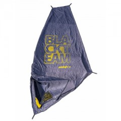 Point-7 Rig Bag (2019) windsurf táska POINT-7