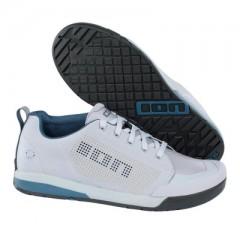 ION Shoe Raid AMP II (2019) kerékpáros cipő