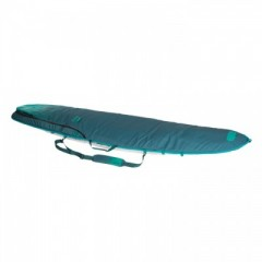 ION Windsurf TEC Boardbag (2019) WINDSURF TARTOZÉK
