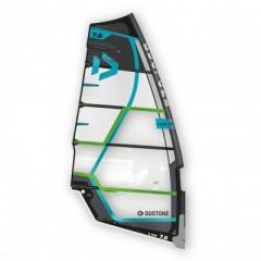 Duotone E-Pace (2020) windsurf vitorla