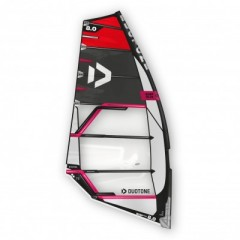 Duotone Warp (2020) windsurf vitorla WINDSURF VITORLA