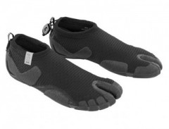 ION Ballistic Toes 2.0