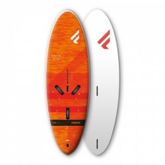 Fanatic Ripper (2020) windsurf deszka