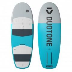 Duotone Pace (2020) foil deszka KITE FOIL