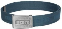 ION Leverbuckle Belt