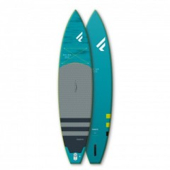 Fanatic Ray Air Premium (2021) SUP deszka