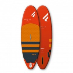 Fanatic Ripper Air (2021) SUP deszka