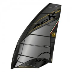 Point-7 AC-K Pro (2020) windsurf vitorla