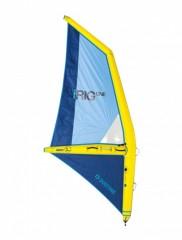Duotone iRIG One L (2020) felfújható vitorla