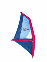 Duotone iRIG One M (2020) felfújható vitorla