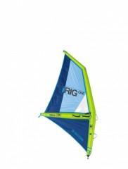 Duotone iRIG One S (2020) felfújható vitorla