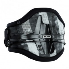 ION Kite Waist Harness Apex 8 (2020) kite trapéz KITE TRAPÉZ