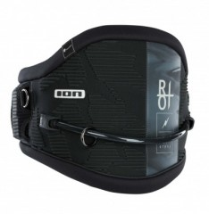 ION Kite Waist Harness Riot 9 (2020) kite trapéz
