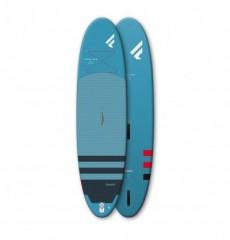 Fanatic Viper Air Windsurf 355 (2020) SUP deszka