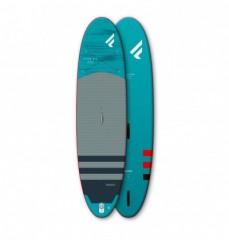 Fanatic Viper Air Windsurf Premium 355 (2020) SUP deszka