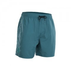 ION Volley Shorts (2020) BOARDSHORT