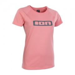 ION Tee SS Logo WMS (2020) női póló