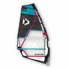 Duotone S-Pace 7.8 (2020) windsurf vitorla WINDSURF VITORLA