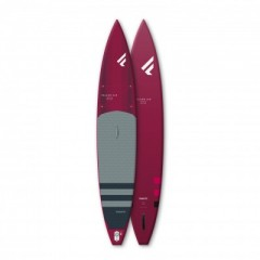 Fanatic Falcon Air Premium 14.0 x 26.5 (2020) SUP deszka