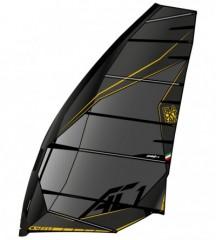Point-7 AC-One Zero (2021) windsurf vitorla