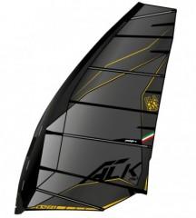 Point-7 AC-K Pro (2021) windsurf vitorla