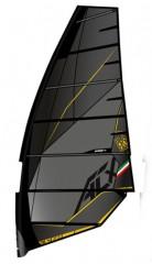 Point-7 AC-X (2021) windsurf vitorla