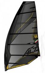 Point-7 AC-Z (2021) windsurf vitorla