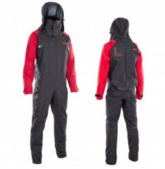 ION Fuse Lightweight Drysuit (2021)