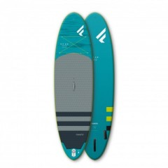 Fanatic Fly Air Premium 10.8 (2021) SUP deszka