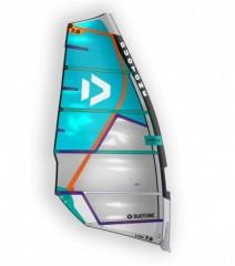 Duotone E-Pace (2021) windsurf vitorla