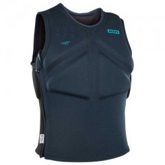 ION Vector Vest Core (2020)