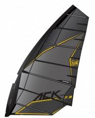 Point-7 AC-K Pro (2022) windsurf vitorla