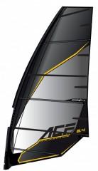 Point-7 AC-F (2022) windsurf vitorla