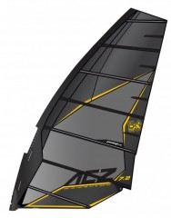 Point-7 AC-Z (2022) windsurf vitorla